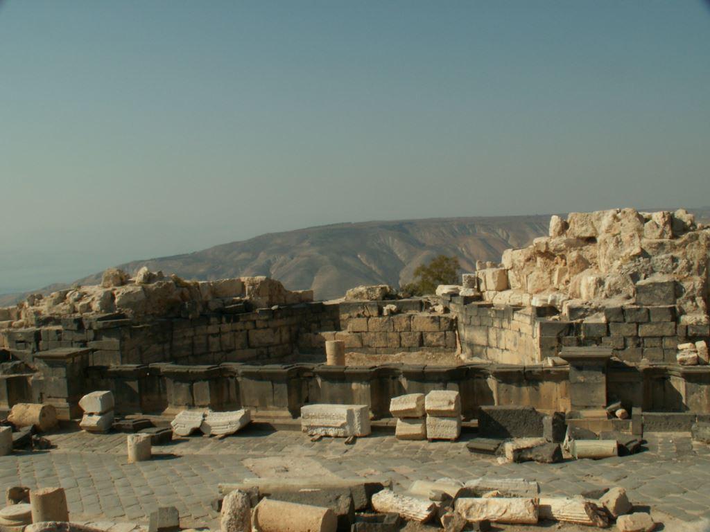 jordanie-047