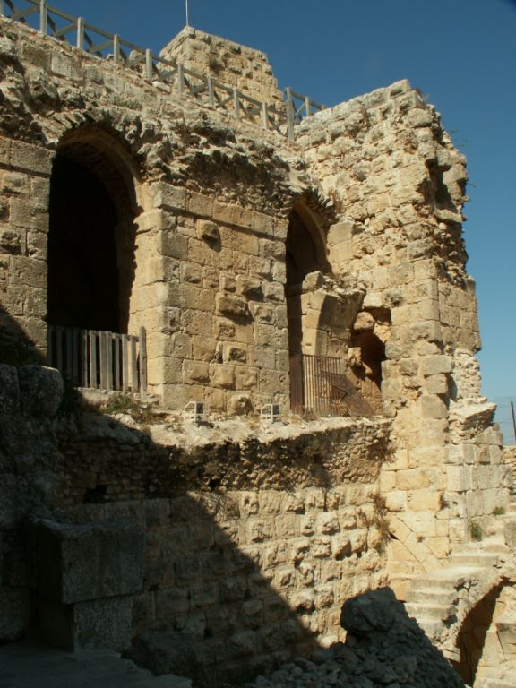 jordanie-064