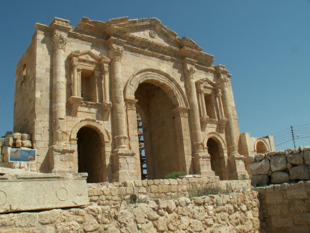 jordanie-065