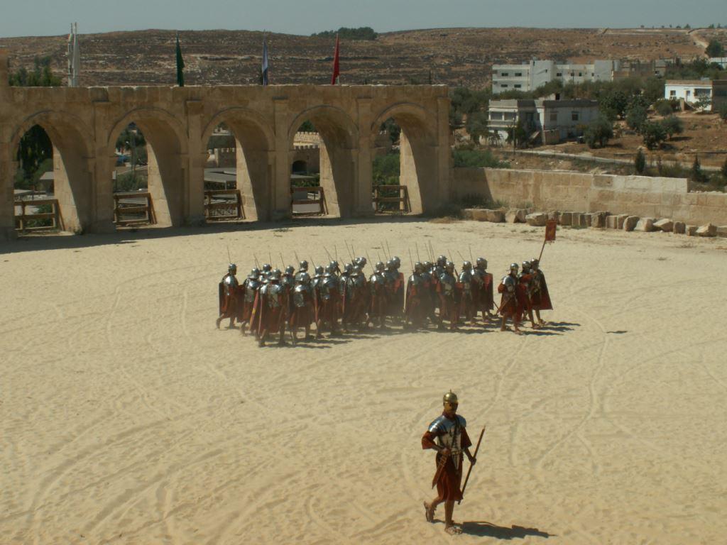 jordanie-069