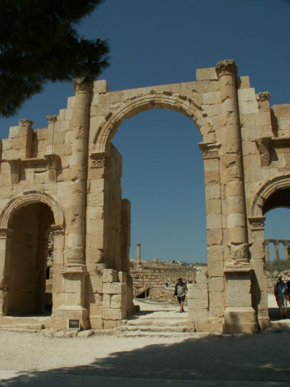 jordanie-075