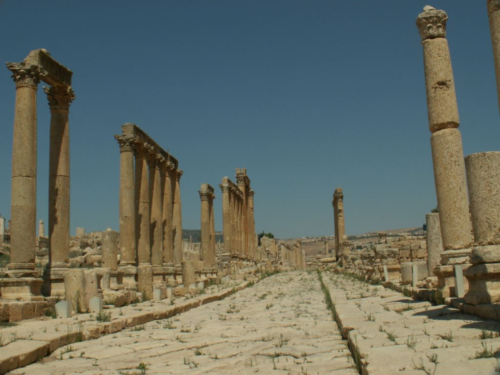 jordanie-076