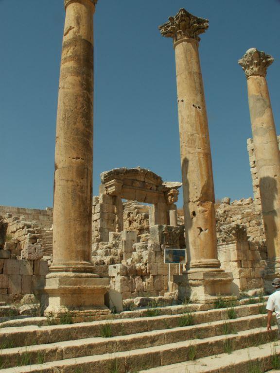 jordanie-085