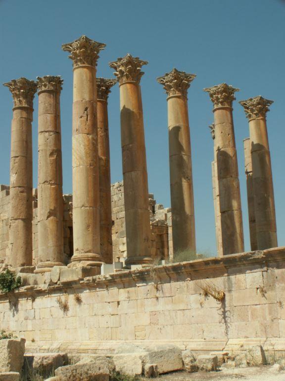 jordanie-094