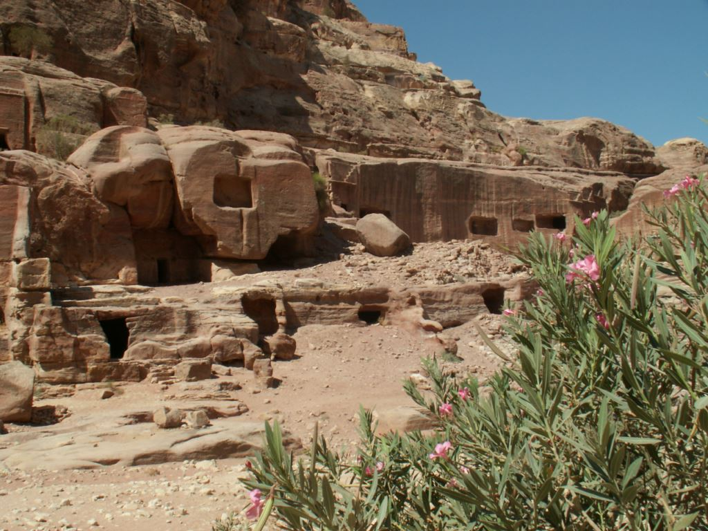 jordanie-136