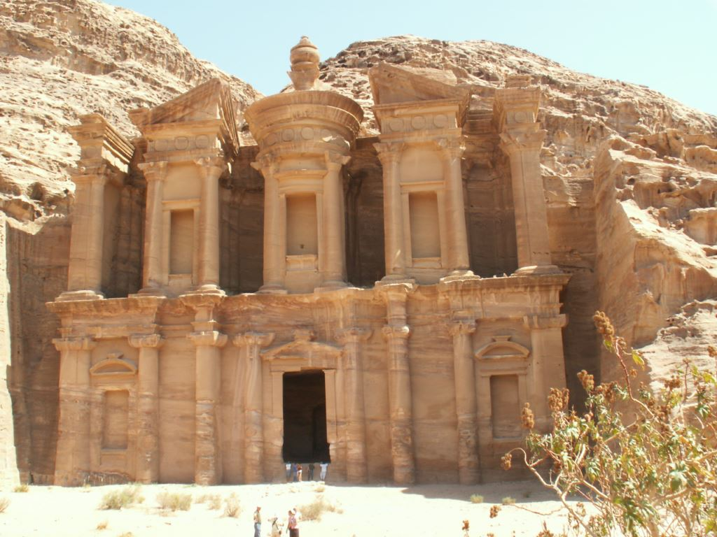 jordanie-172