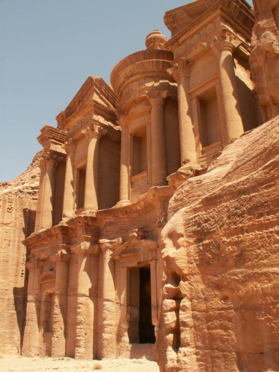 jordanie-177