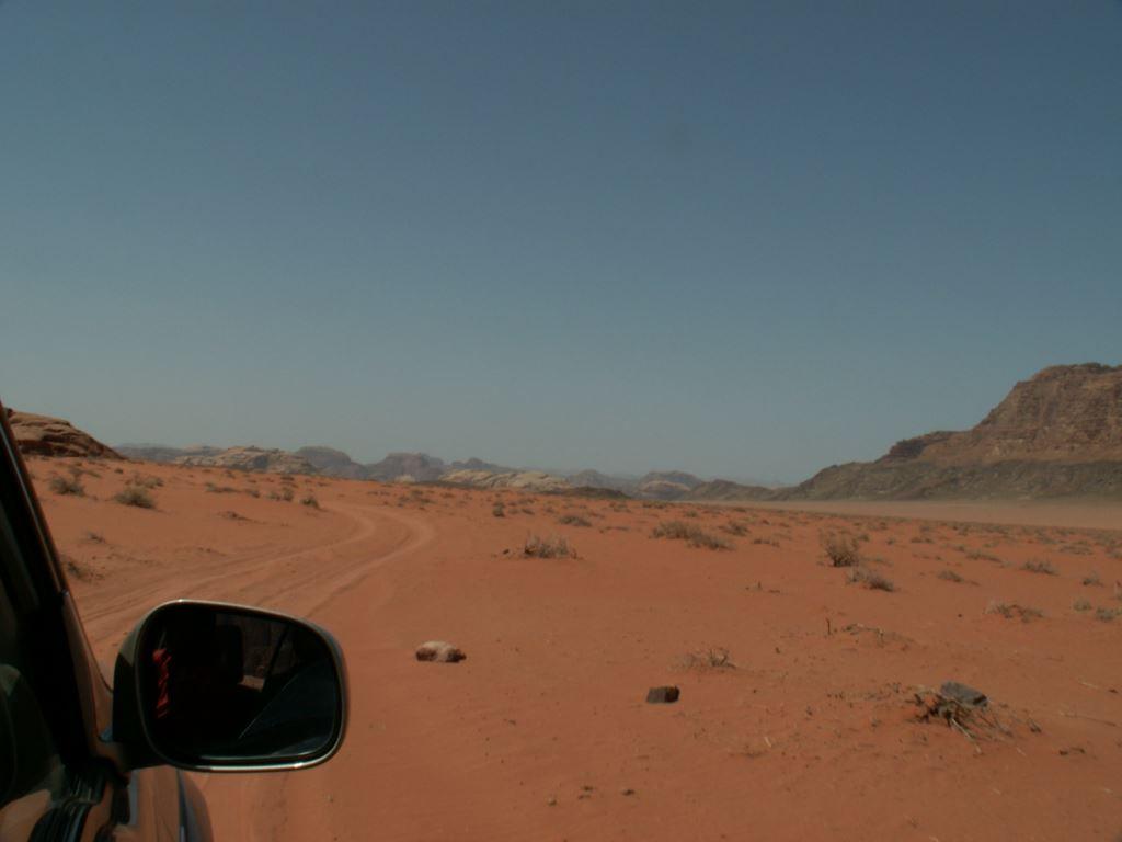 jordanie-193