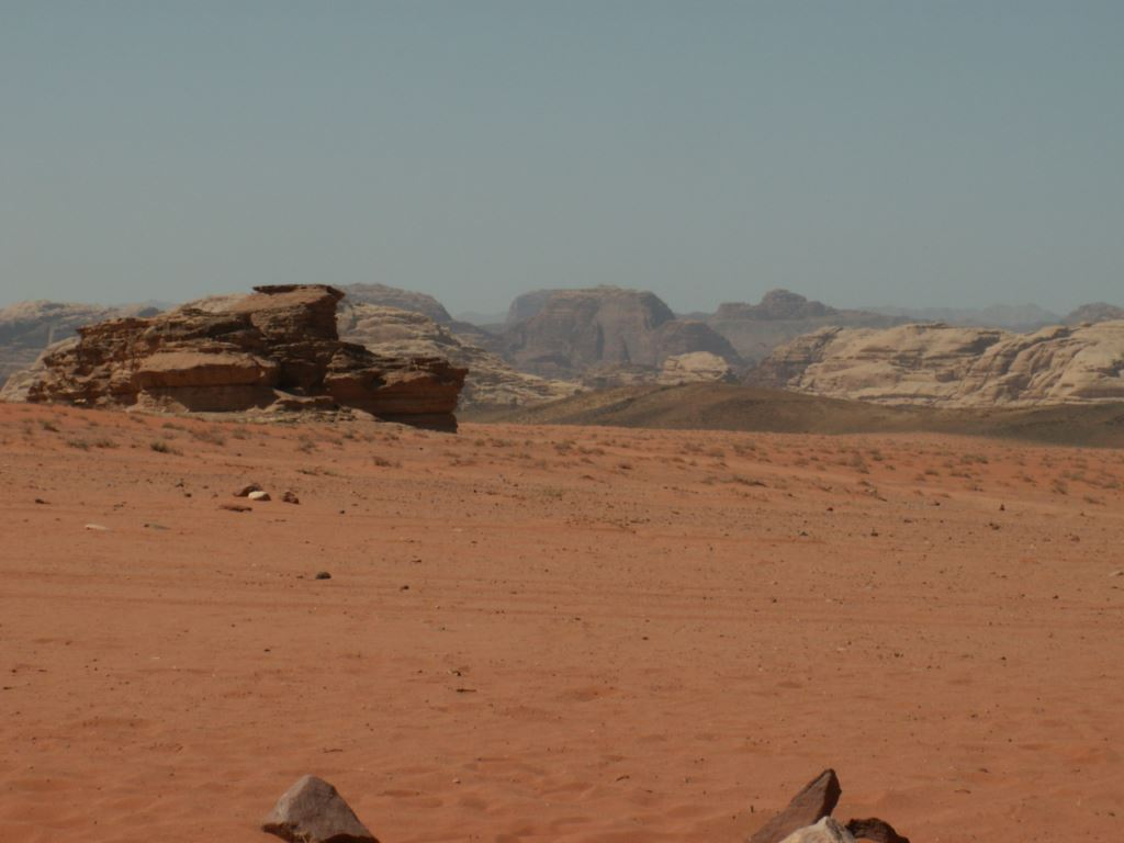 jordanie-194