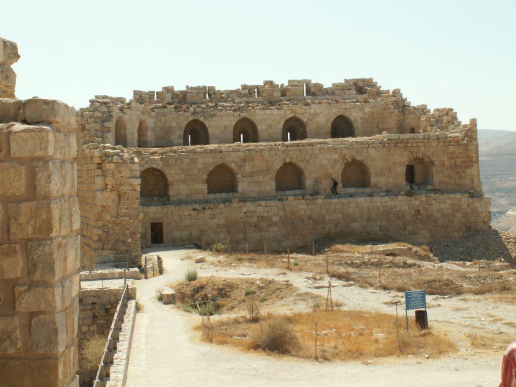jordanie-214