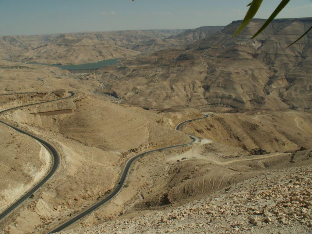 jordanie-223
