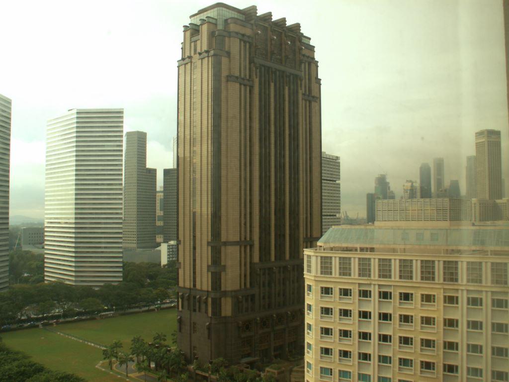 malaisie-09