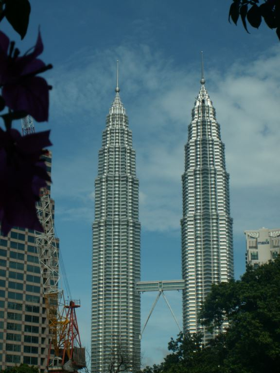 malaisie-30