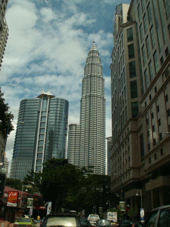 malaisie-34