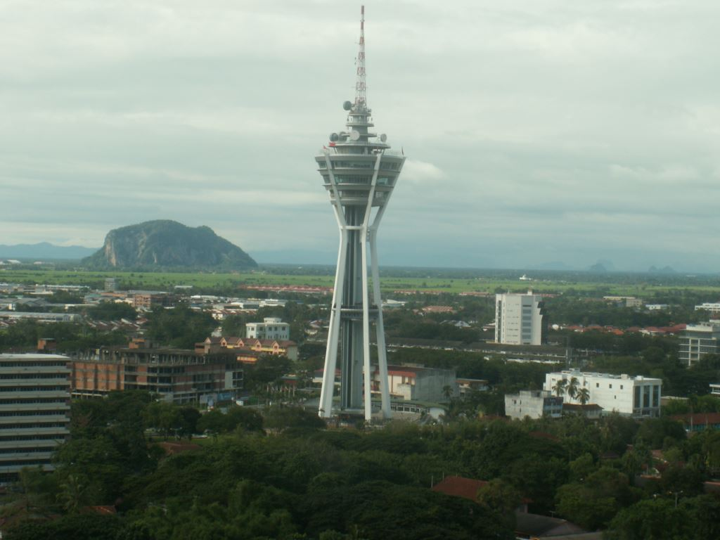 malaisie-42