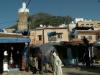 maroc-060