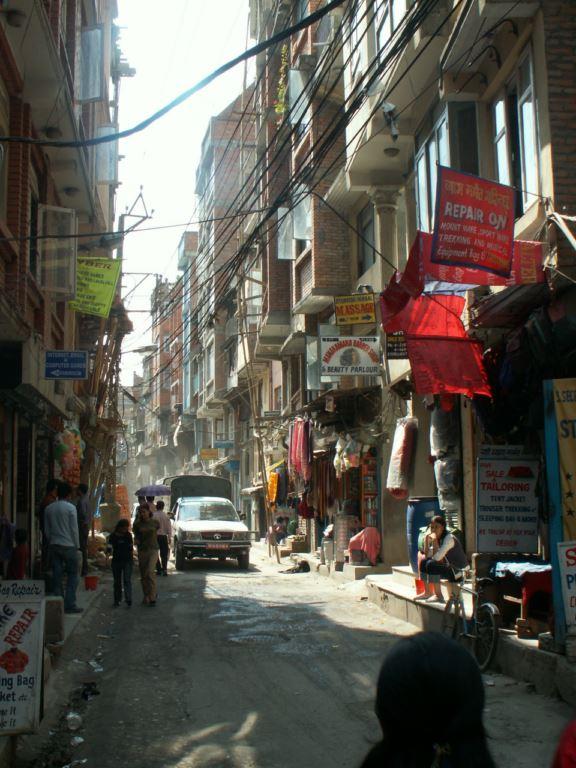 nepal-003