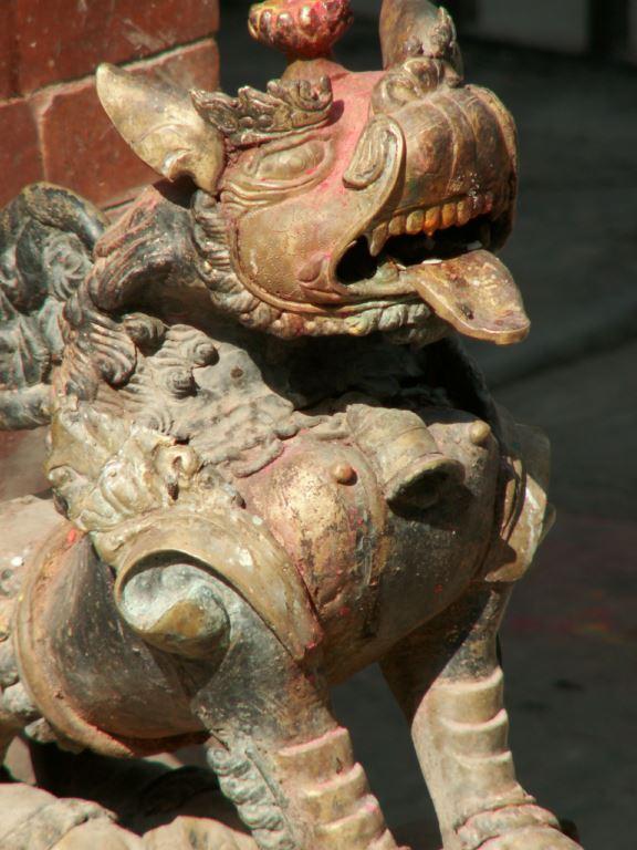 nepal-027