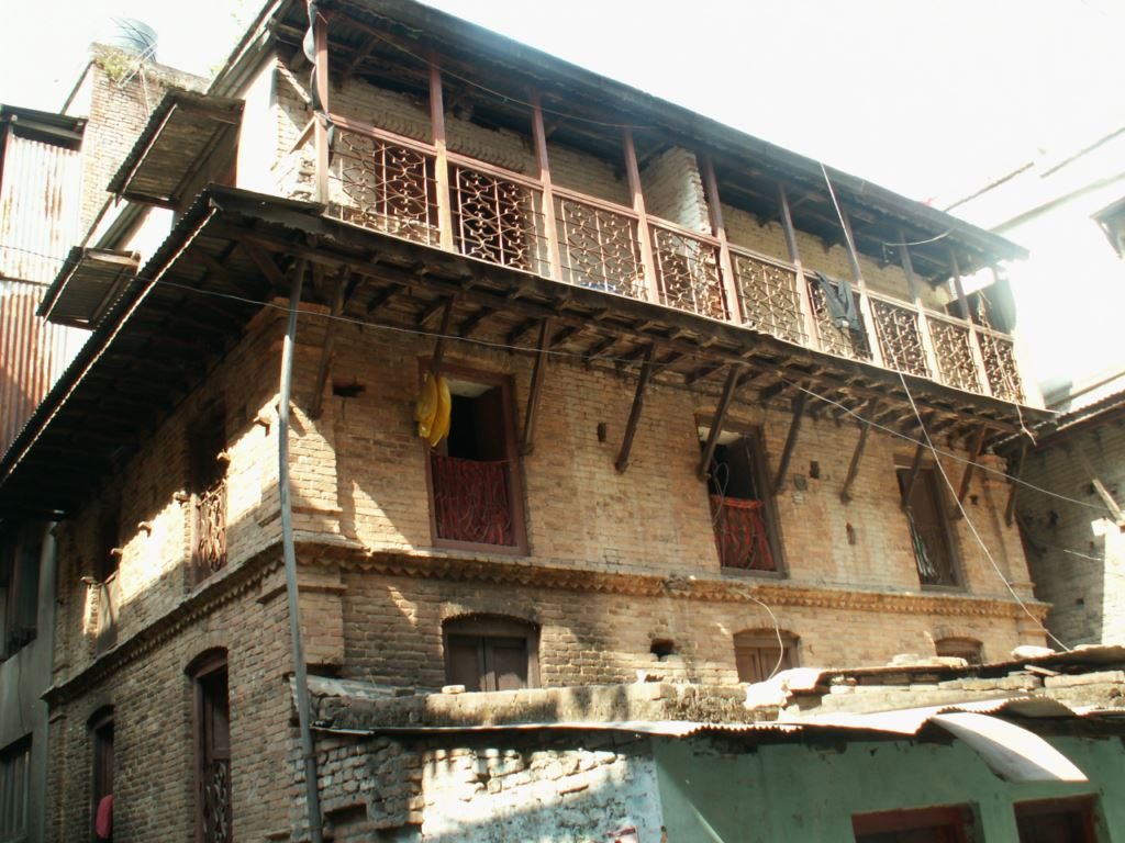 nepal-028
