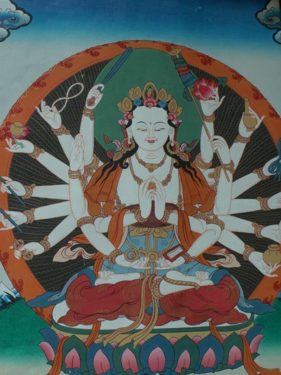 nepal-041