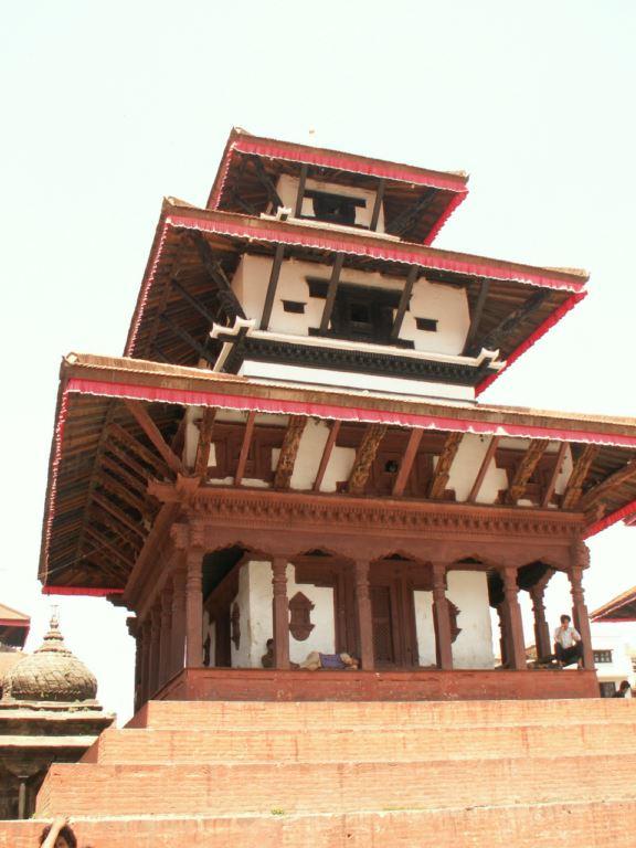 nepal-070