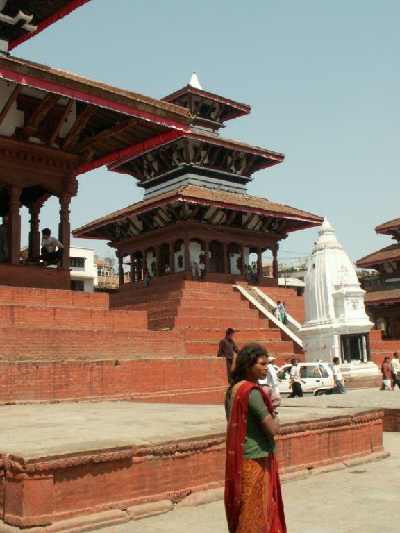 nepal-071