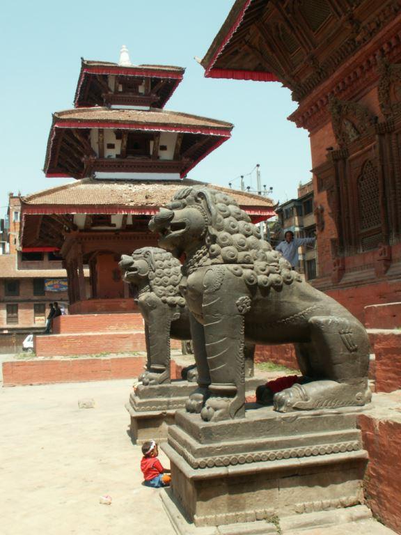 nepal-073
