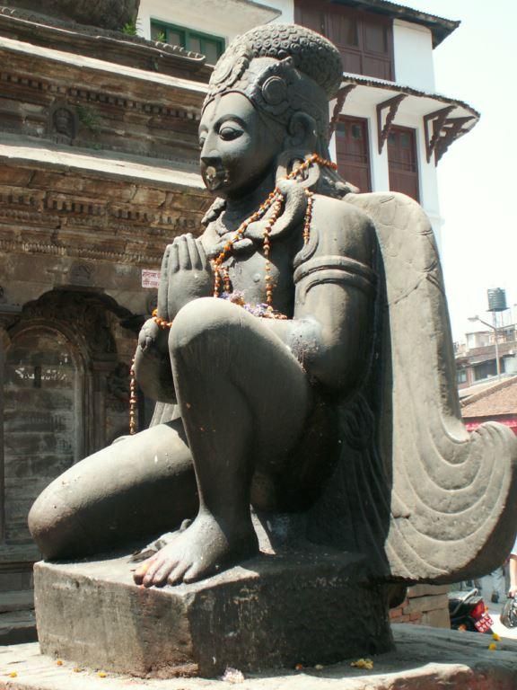 nepal-074