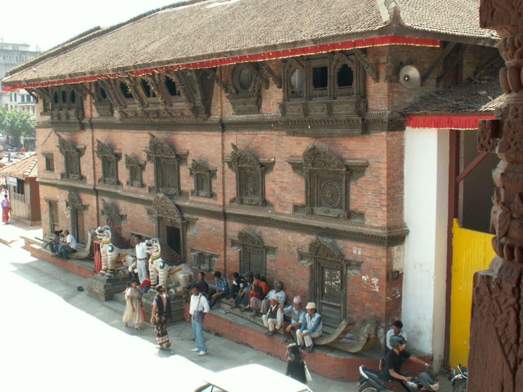 nepal-078