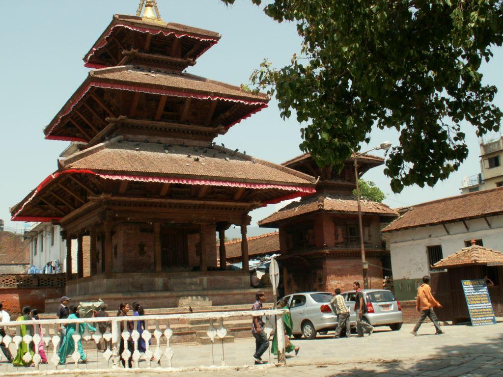 nepal-090