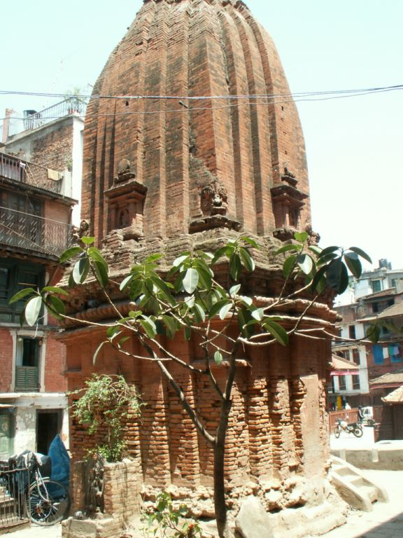 nepal-099