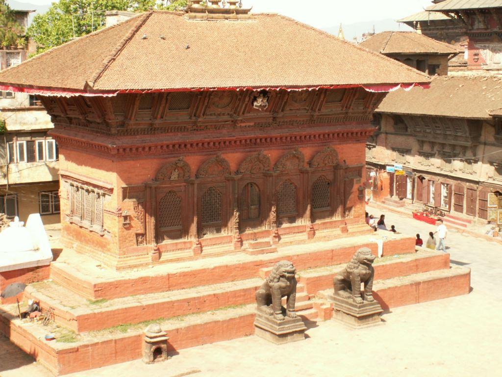 nepal-112