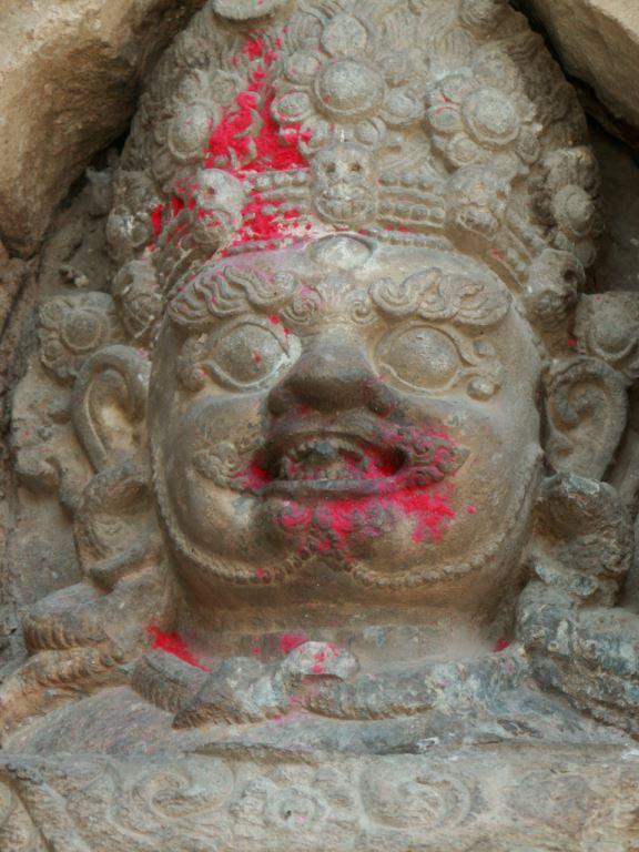 nepal-122