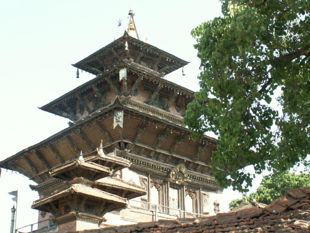 nepal-126