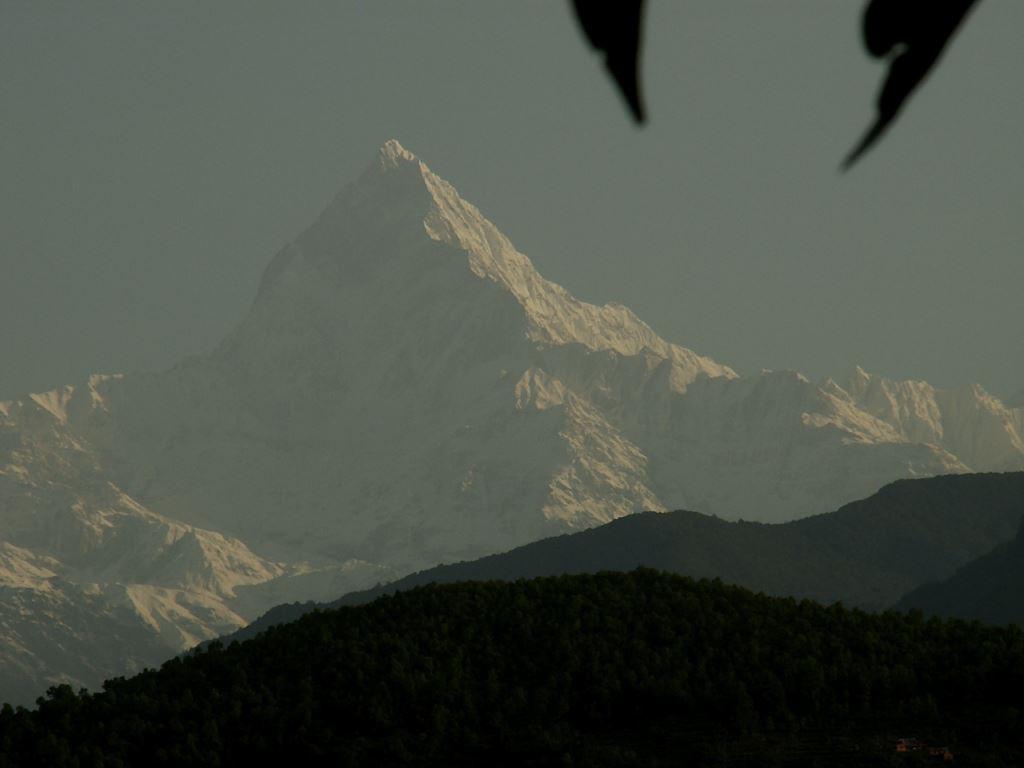 nepal-178