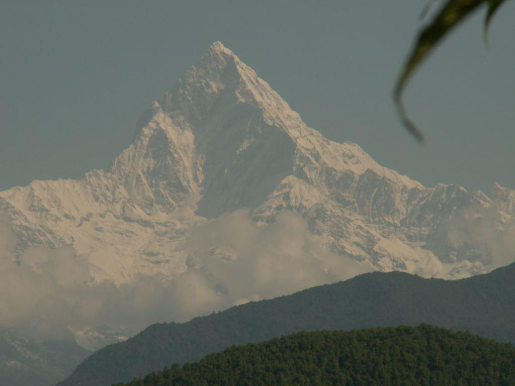 nepal-185