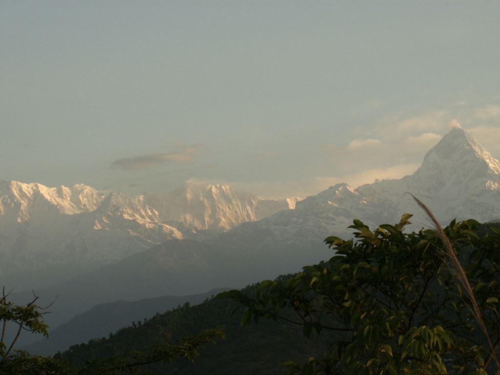 nepal-190
