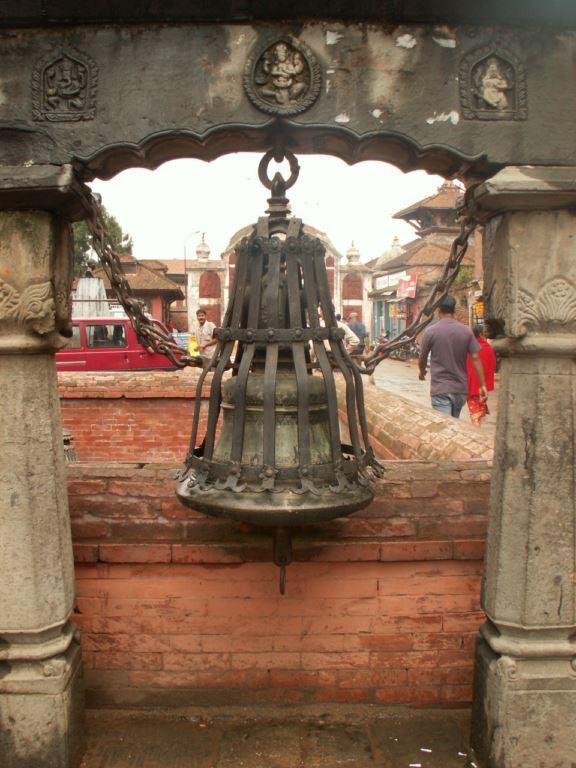 nepal-194