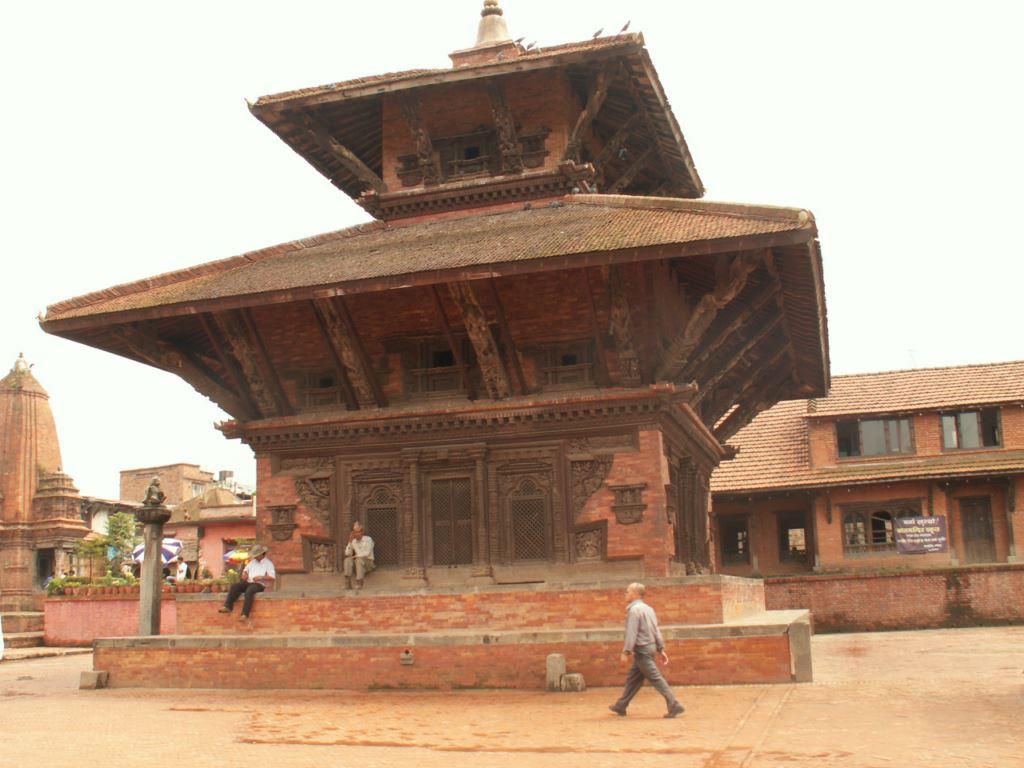 nepal-199