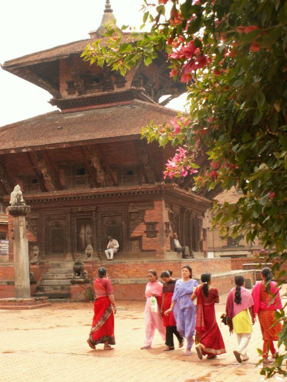 nepal-204
