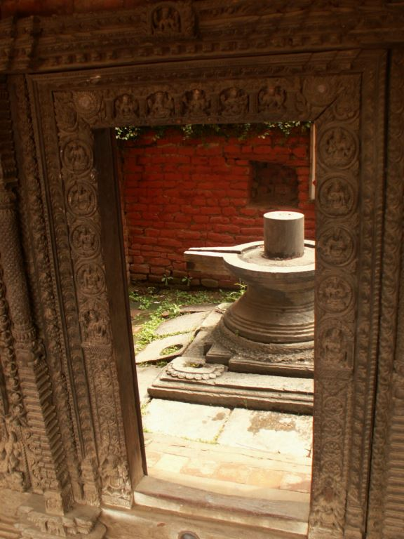 nepal-218