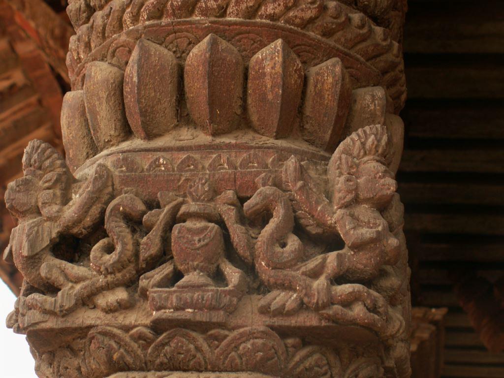 nepal-227