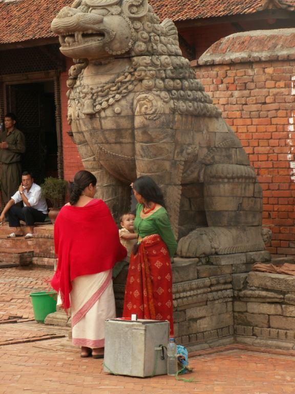 nepal-250