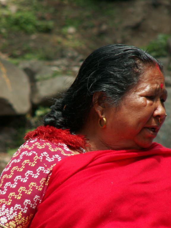 nepal-257