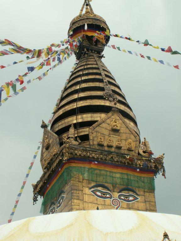 nepal-266