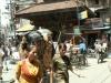 nepal-061