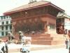 nepal-072