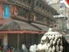 nepal-080