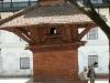 nepal-092