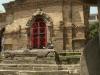 nepal-095